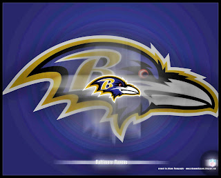 Baltimore Ravens PC Wallpapers