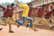 Raj Tarun in Sree Shailendra Prod Movie Photos-thumbnail-4