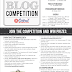 Central Springbed Blog Competition
