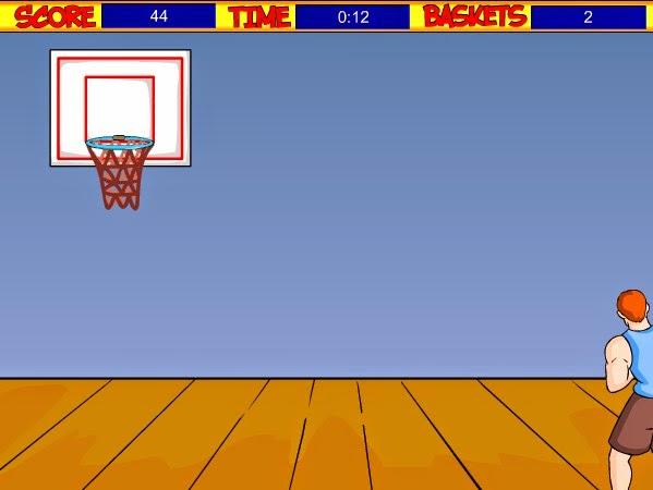 http://www.math-play.com/math-basketball-one-step-equations/math-basketball-one-step-equations.html