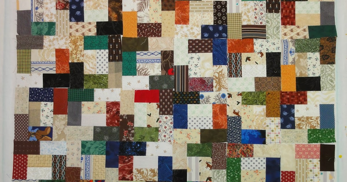 Design Wall Quilts Retractable : Little jewel quilts design wall