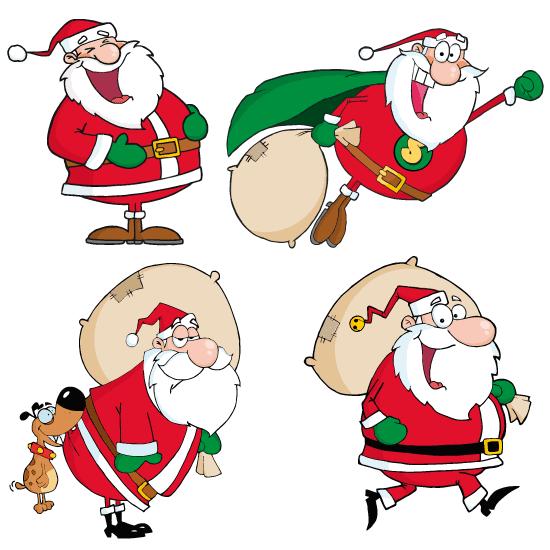 Divertida Broma de Navidad a un nio - Santa le trae de