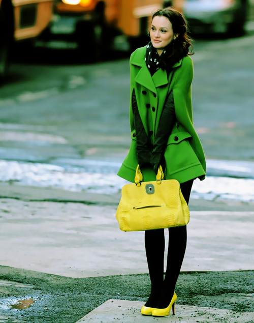 Blair+good+ purse