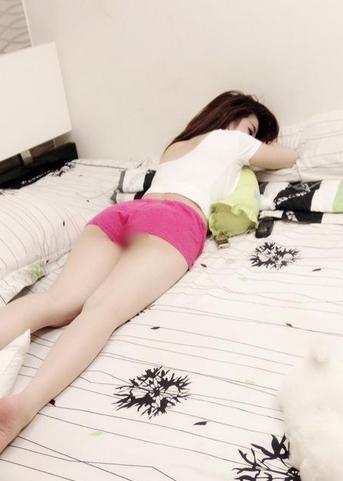 Sex Có Thuyết Minh - Clip Sex Có Phụ Đề, Phim Hay Online, Xem Sex Online, Loan Luan Hay HD