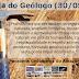 GEOLOGIA | Parabéns Geólogo@s da Amazônia!!!