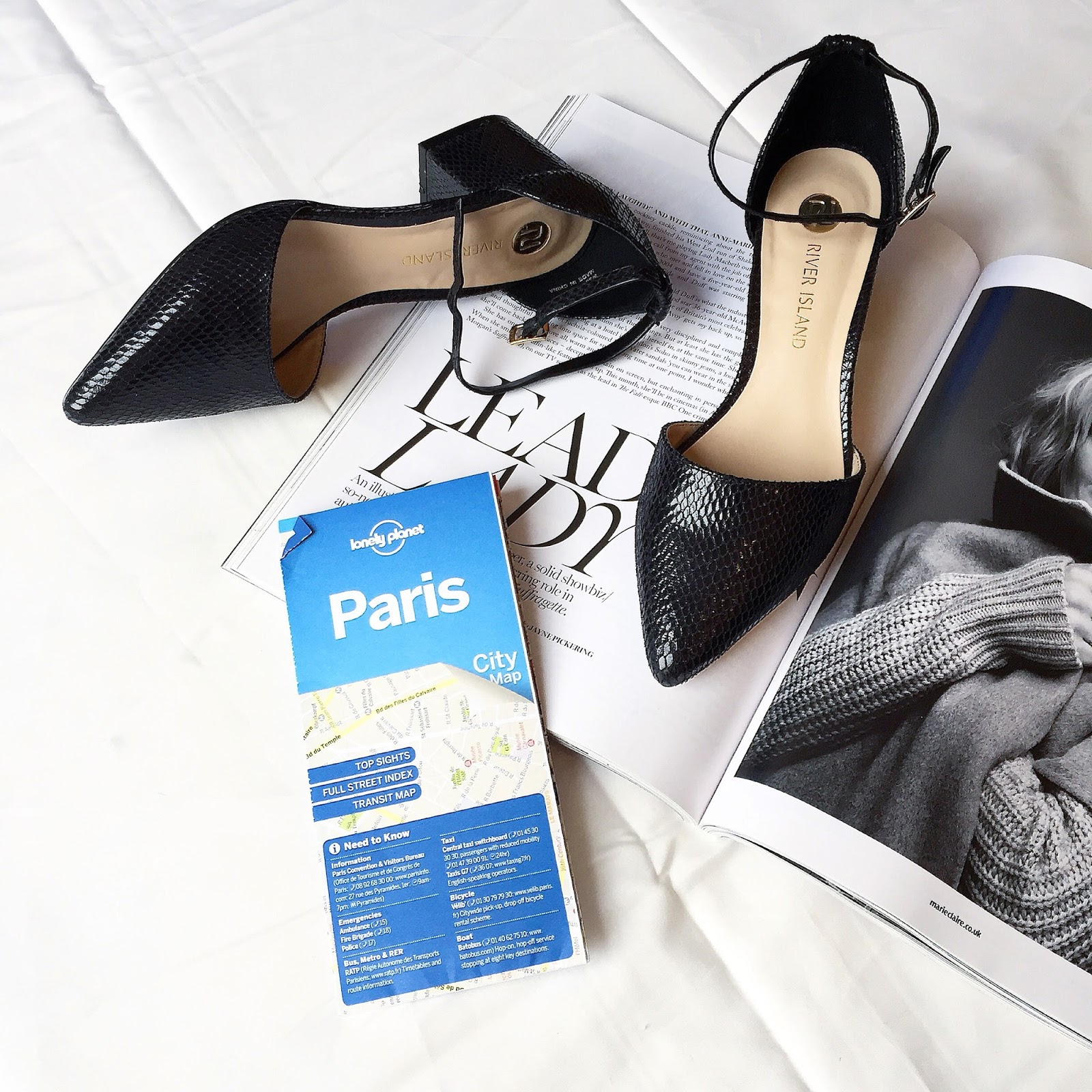 river island chunky party shoes, how to photograph shoes for instagram