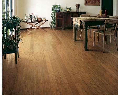 Bamboo Floor8