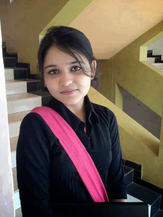 Mobile Number Pakistani Pakistan Girls