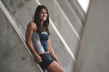 top celebrity allison stokke wiki allison stokke pole vault allison stokke 39 s training. Black Bedroom Furniture Sets. Home Design Ideas