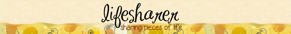 Life Sharer