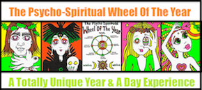 The Wheel...