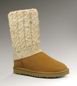 cizme UGG Tularosa Route Detachable