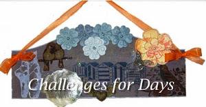 Challenge Listings