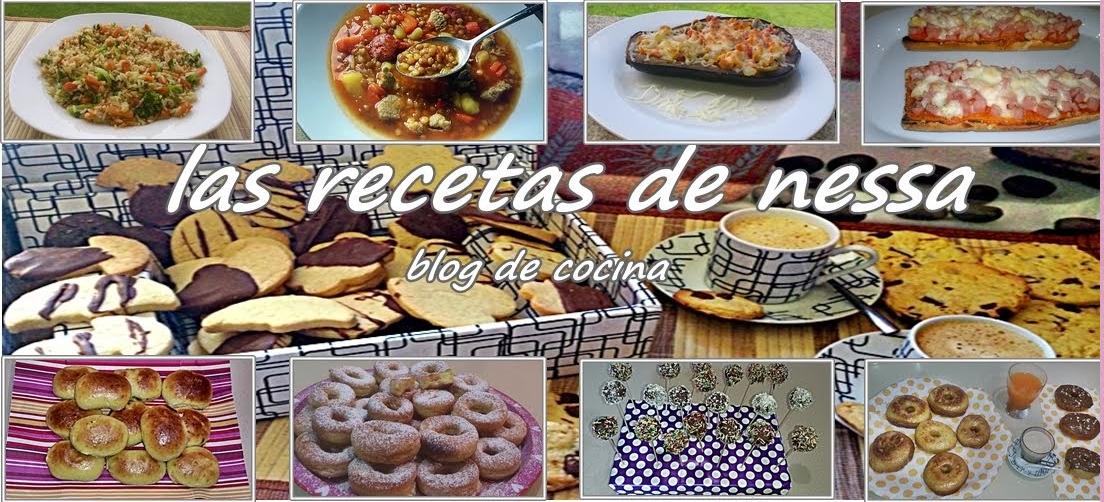http://lasrecetasdenessa.blogspot.com.es/