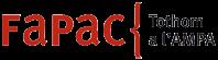 FAPAC (federació d'AMPES)