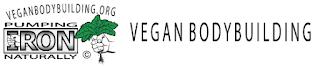 http://www.veganbodybuilding.org/