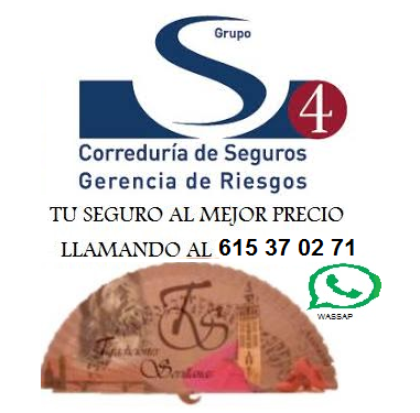 COCHE a 180€, HOGAR 90€, SALUD a 37€, VIDA 50€, COMUNIDADES 190€, DECESOS 3€...