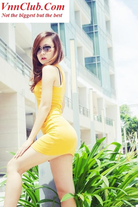 girl+xinh+viet+nam+9x+sexy+vnnclub.com+%25289%2529