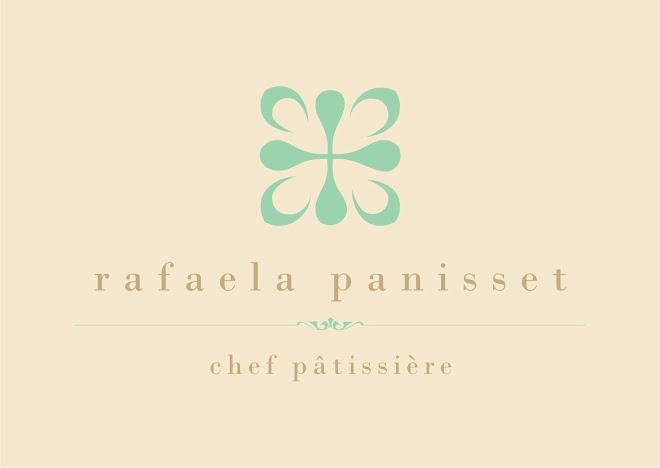 Rafaela Panisset