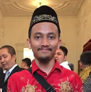 Ainun-Najib-indonesia