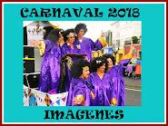 FOTOS CARNAVAL 2018 Nº 1