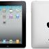Pengadaan iPad Senilai Rp750 juta, Cuma PKS-Demokrat yang Menolak