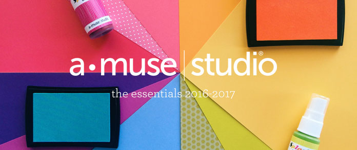 A Muse Studio Essentials