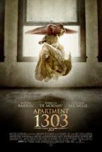 Apartamento 1303: La maldición (2013)