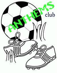 "<a href="" http://3.bp.blogspot.com/-nlYJ79DM3YY/USXybgR8mWI/AAAAAAAAGCQ/uqLnxacVrcg/s1600/anthem+klub+sepakbola+dunia.jpg.jpg""><img alt=""anthems klub sepakbola elite dunia,lirik lagu kebesaran klub sepakbola"" src=""http://3.bp.blogspot.com/-nlYJ79DM3YY/USXybgR8mWI/AAAAAAAAGCQ/uqLnxacVrcg/s1600/anthem+klub+sepakbola+dunia.jpg.jpg""/></a>"