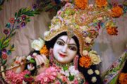 Hindu God Wallpapers,Hindu God