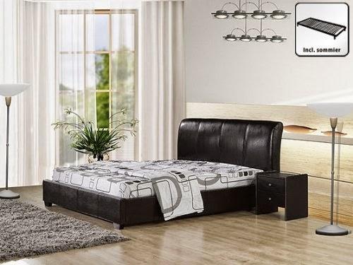 chambre a coucher moderne pas cher chambre a coucher pas cher lit en - Chambre A Coucher Moderne Pas Cher