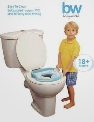 potty seat, BabyWorld, baby_products, best_baby_product