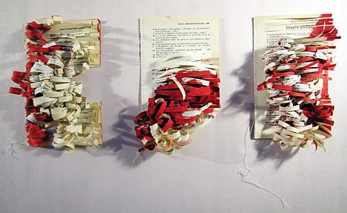 Sculture-fatte-con-i-libri-mireille-vautier