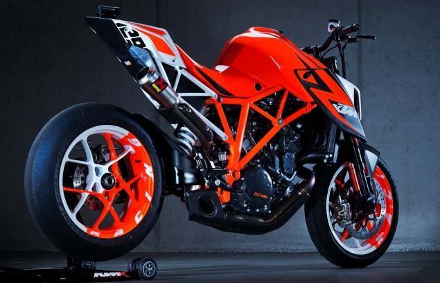 Voromv moto 2013 ktm superduke 1290 prototipo auuuuuuuuuuuhhhhhhhh