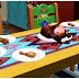 Alimentos Disponibles Con La Freidora - Los Sims 3 Store