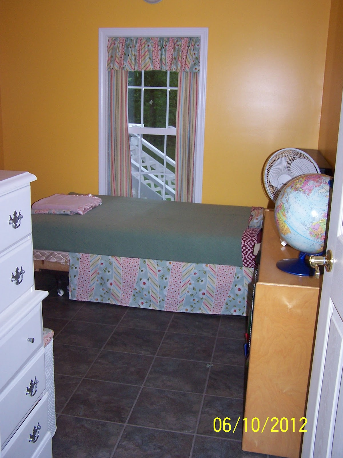 Crab orchard home for sale for 9x11 bedroom