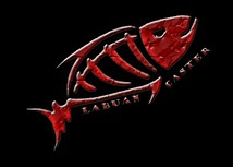 Team Labuan Caster
