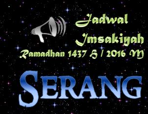 Imsakiyah2016SerangDanSekitarnya.png