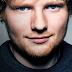 #YTMAs: Clipe de 'Bloodstream' do Ed Sheeran & Rudimental