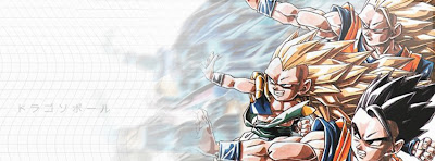 The Best Cartoons Facebook Timeline And Cover 2012-2013 - Kameha