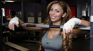 Debes saber esto antes de bajar de peso