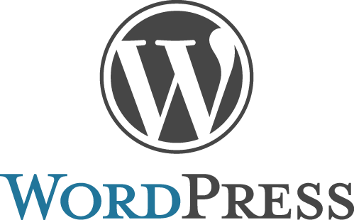 venda de sites wordpress