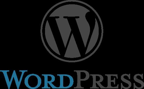 venda de sites wordpress
