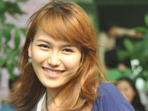 Foto Ayu Ting Ting
