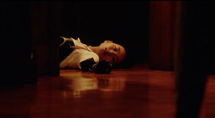 Risultati immagini per audition 1999