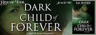 Dark Child of Forever