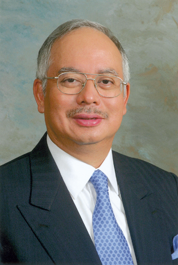if i am the prime minister of malaysia Malaysian prime minister najib razak broke a cardinal rule in politics i am a research fellow at murdoch university's executive education centre.
