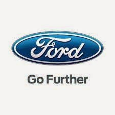Ford jobs in Chennai 2015