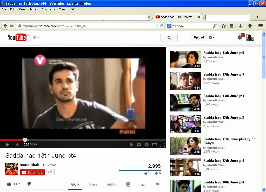 The serial channel v episode 70 / Comedy tamil films 2011