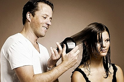 Hair Care Tips: How to Choose a Hairdresser?